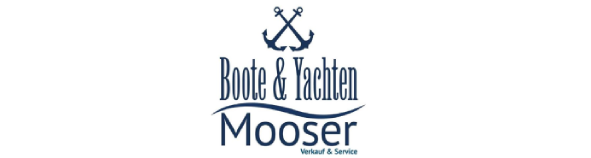 mooser_boote